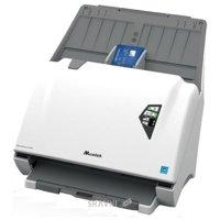 Сканер Сканер Mustek iDocScan P70