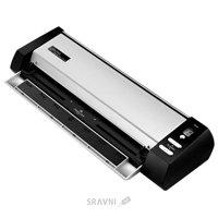 Сканер Сканер Plustek MobileOffice D430
