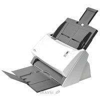Сканер Сканер Plustek SmartOffice PS406U