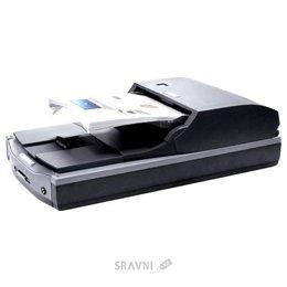 Сканер Microtek ArtixScan DI 2020 Plus