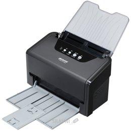Сканер Microtek ArtixScan DI 6250S