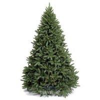 Royal Christmas Washington Premium 2,40 м (230240)