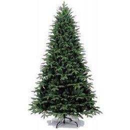 Искусственную новогоднюю елку, сосну Royal Christmas Idaho Premium 2,40 м (294240)