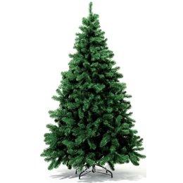 Искусственную новогоднюю елку, сосну Royal Christmas Dakota 1,2 м (85120)