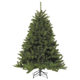 Искусственную новогоднюю елку, сосну Triumph Tree Ель Лесная Красавица 2,15 м
