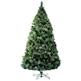 Искусственную новогоднюю елку, сосну Царь елка Премиум 2,30 м