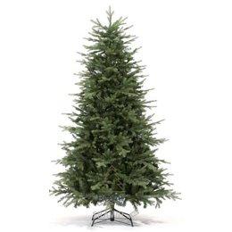 Искусственную новогоднюю елку, сосну Royal Christmas Auckland Premium 1,50 м (821150)