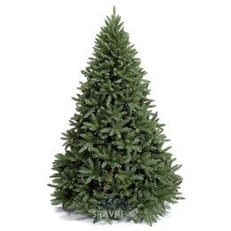Искусственную новогоднюю елку, сосну Royal Christmas Washington Premium 1,80 м (230180)