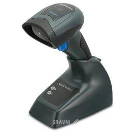 Сканер штрих-кода Datalogic QuickScan I QM2131