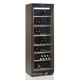 Винный и витринный холодильник Tefcold CPV1380M
