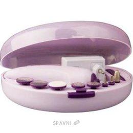 Прибор для маникюра, педикюра Maxwell MW-2601