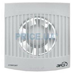 Вентилятор для ванной комнаты ERA COMFORT 5
