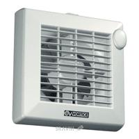 Вентилятор для ванной комнаты Vortice Punto M 150/6