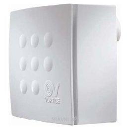 Вентилятор для ванной комнаты Vortice SUPER T HCS