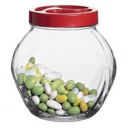 Емкость для сыпучих продуктов Pasabahce 80000