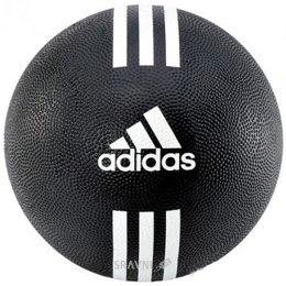 Фитбол, медбол Adidas ADBL-12221