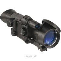Тепловизор, прибор ночного видения YUKON Sentinel 2.5x50