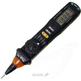 Мультиметр, тестер Mastech MS8211D