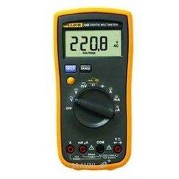 Мультиметр, тестер Fluke 17B
