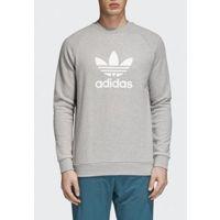 Куртку, ветровку Adidas Свитшот adidas Originals AD093EMALON0