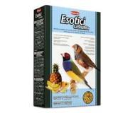 Корм PADOVAN Esotici GrandMix д экзотических птиц